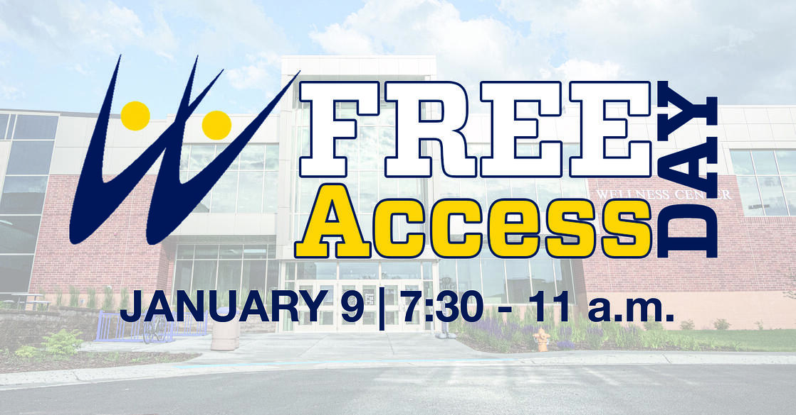 FreeAccessDay_FacebookEventCover2