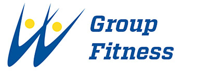Group Fitness Section