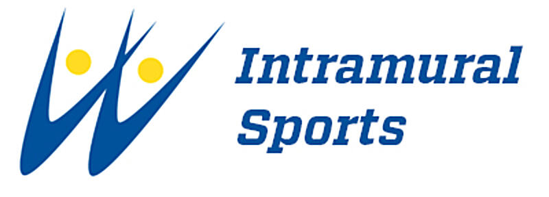 Intramural Sports Section