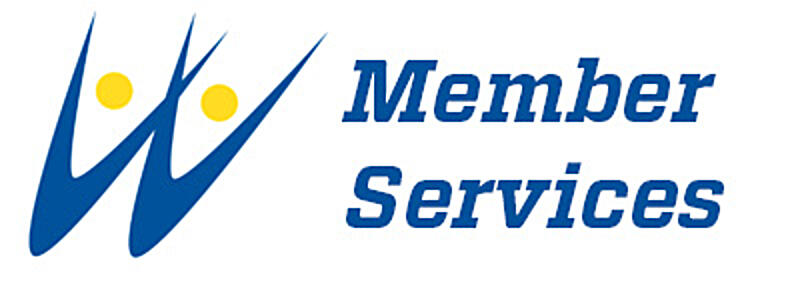 Member Services Section