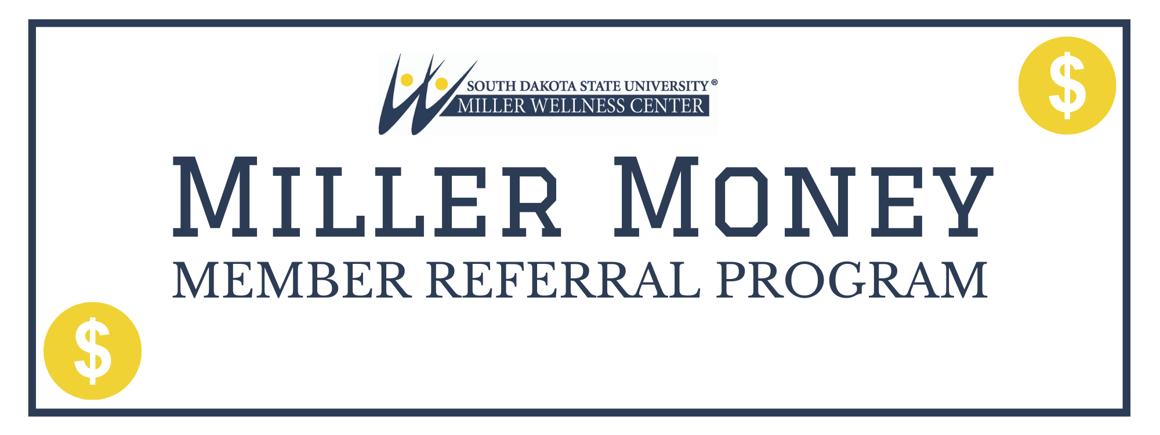 Miller Money Banner