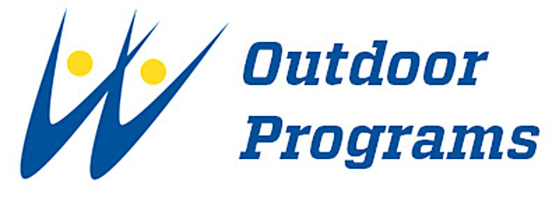 Outdoor Programs Section