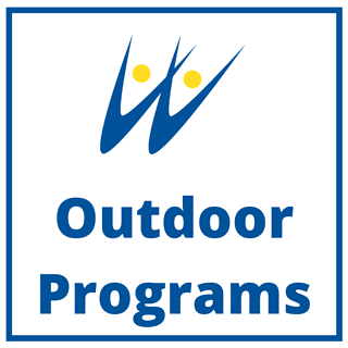 Outdoor Programs