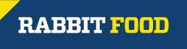 RabbitFood_Logo.jpg