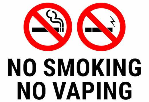 no-smoking-no-vaping-sign