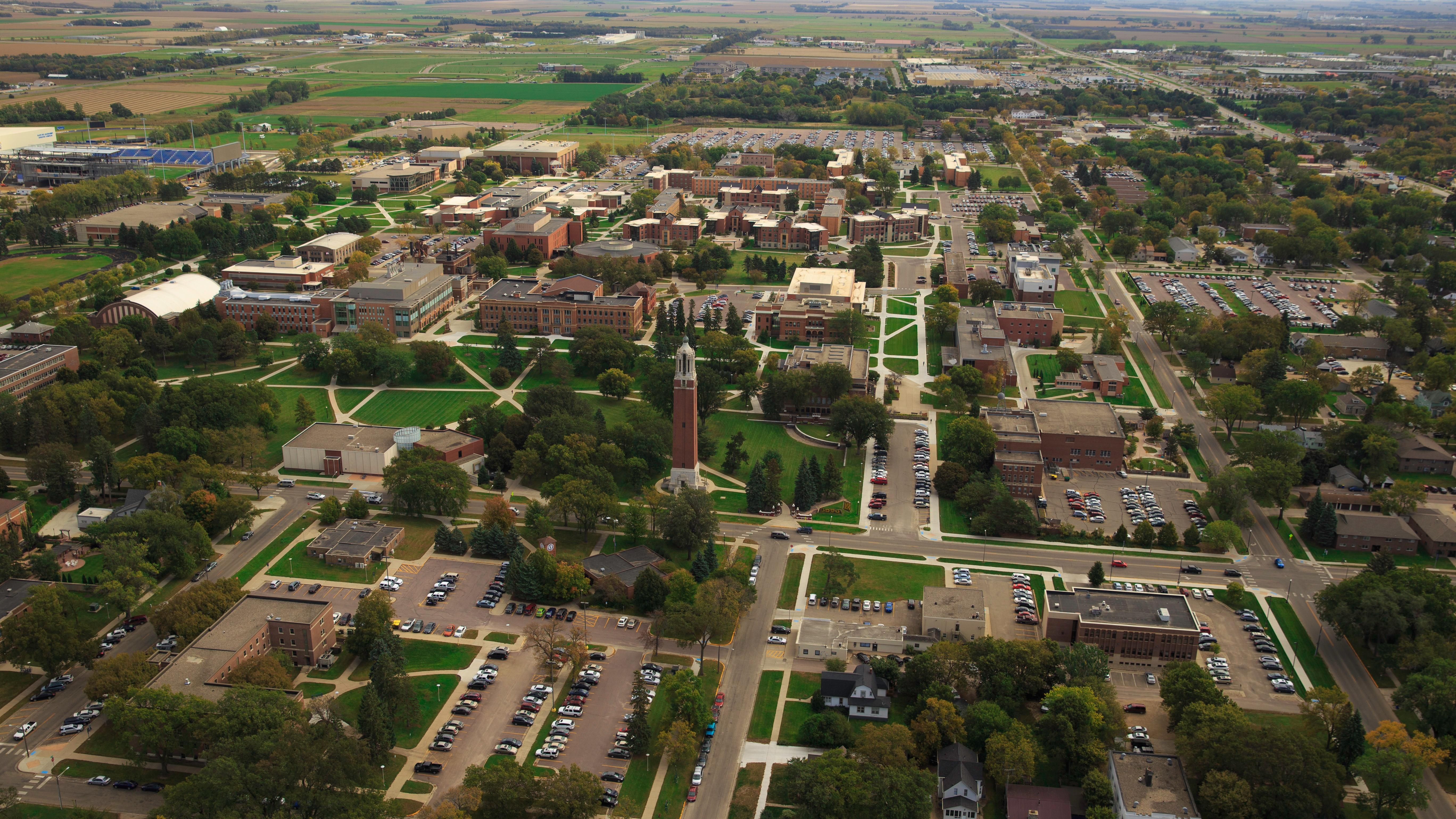 2015 Aerial Campus_132.jpg