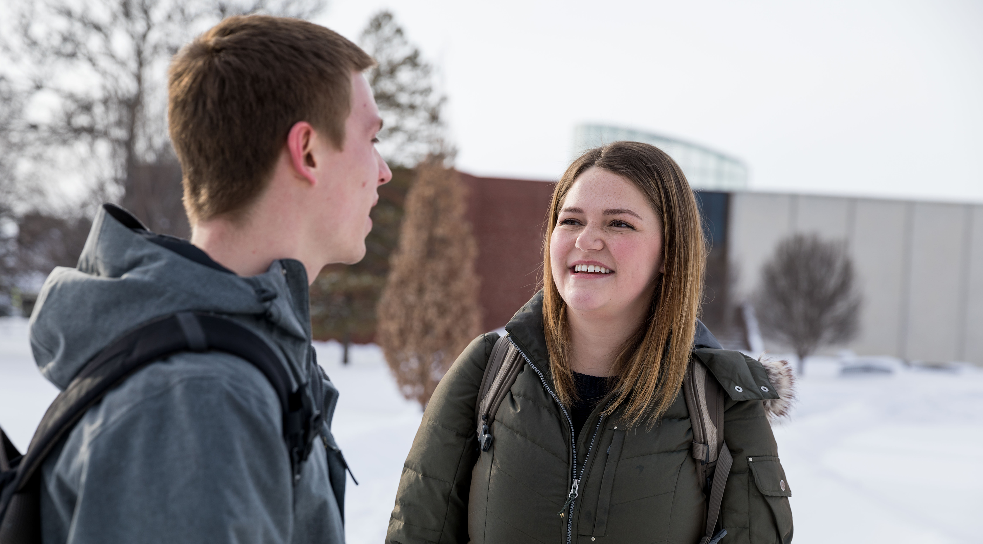 2019_StudentLife-winter_014