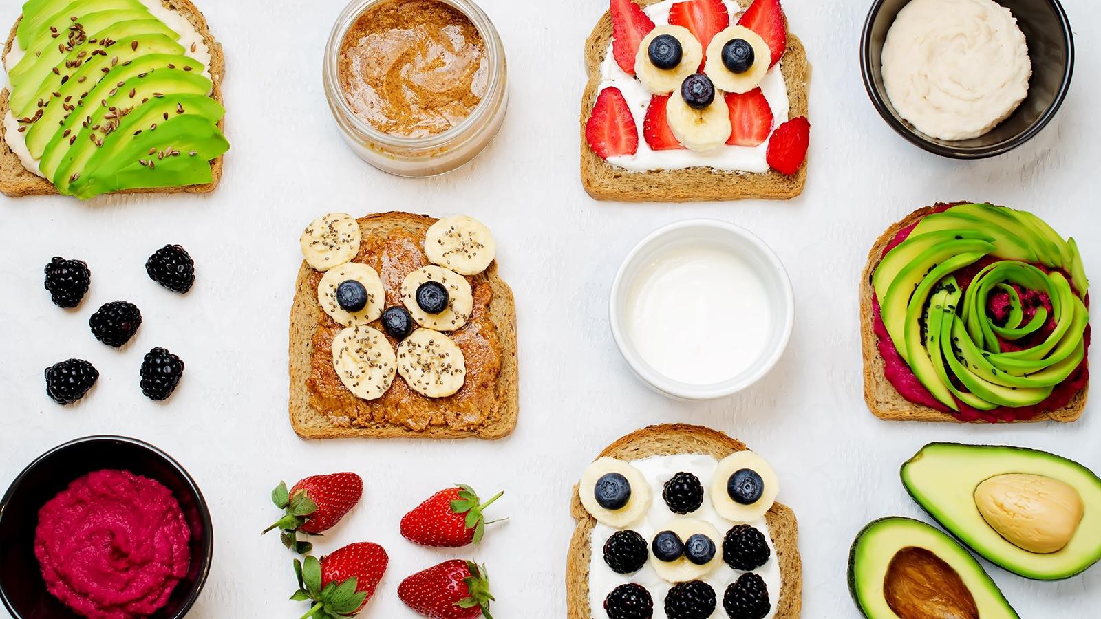 Brain-Food--Smart-Snacks-for-Studying.jpg