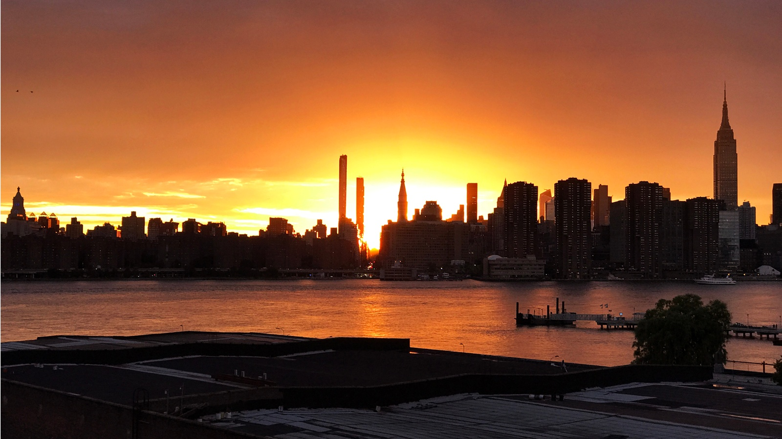 Office View_Sunset.jpg