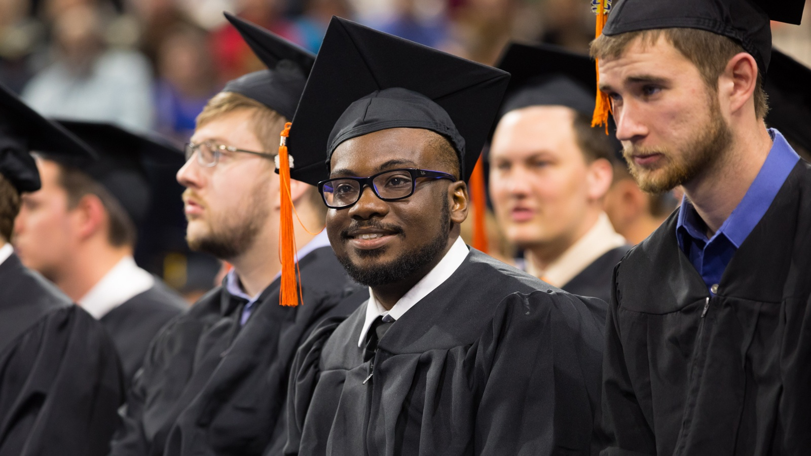 Featured Image for 8 Undeniably Amazing Facts About the Power of a College Degree