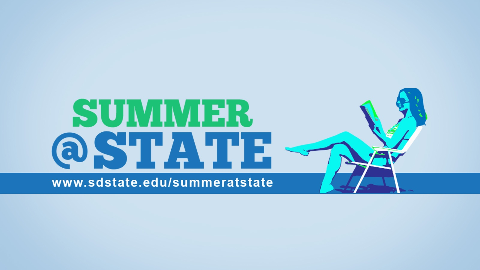SummerAtState_Body.jpg